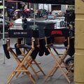 Ant-Man chairs.jpg