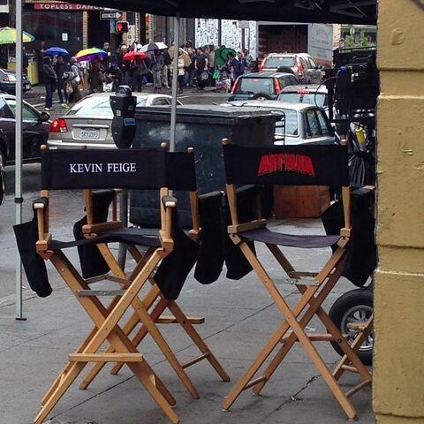 File:Ant-Man chairs.jpg