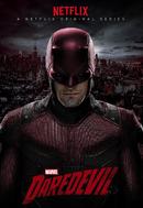 Daredevil Final Poster