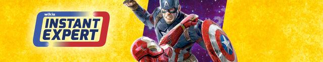 File:Instantexpert captainamericacivilwar banner.jpg