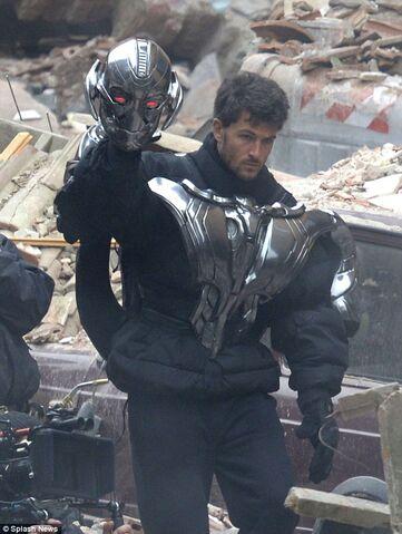 File:Avengers-aou-ultron-head.jpg
