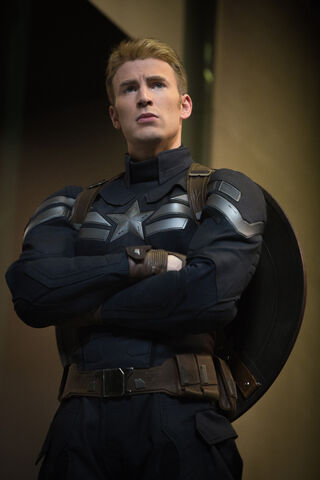 File:Captain-america-2.jpg