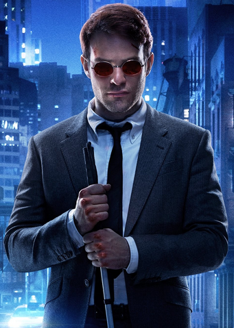File:DaredevilProfile5.png