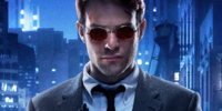 Daredevil (TV series)/Portal