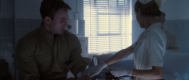 File:Drawing Steve Rogers' Blood.png