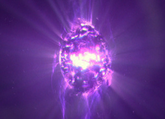 File:Power Stone.png