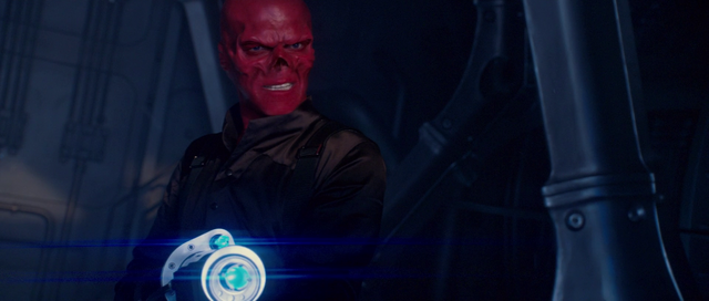 File:Red skull laser.png