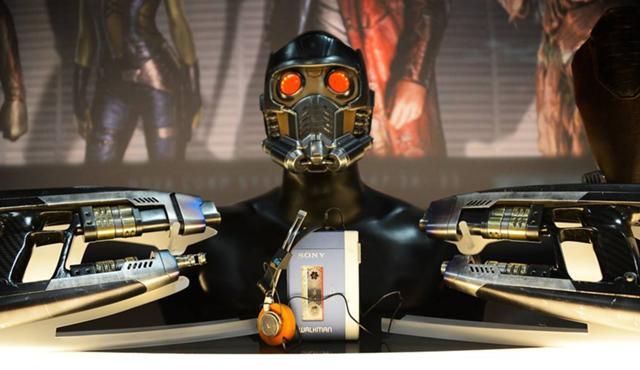 File:Starlord's sony walkman.jpg