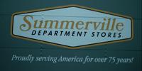 Summerville Department Stores