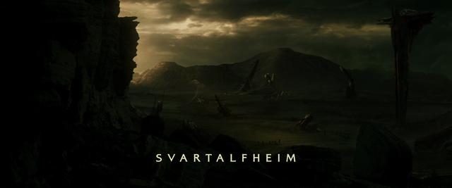 File:Svartalfheim - The Dark World.png