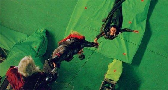 File:Thor Behind the Scenes 02.jpg