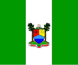 File:Flag of Lagos.png