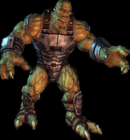 File:Hulk Bi-Beast 02.png