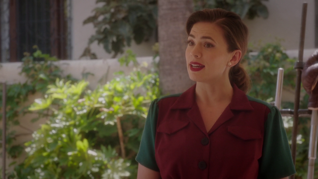 File:Peggy Carter (2x02) (2).png