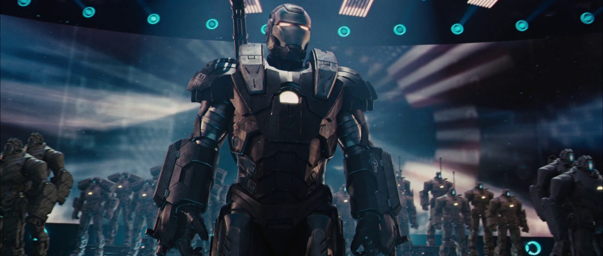 File:Ironman02 WarMachine.jpg