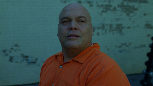 File:Kingpin Review 2.png