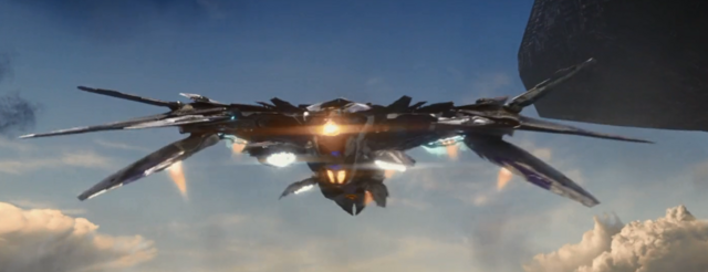 File:Nebula's M-ship.png