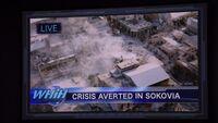 WHiH-News-Sokovia