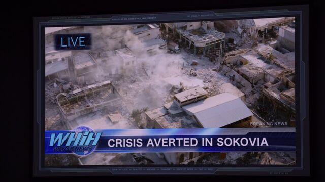 File:WHiH-News-Sokovia.jpg