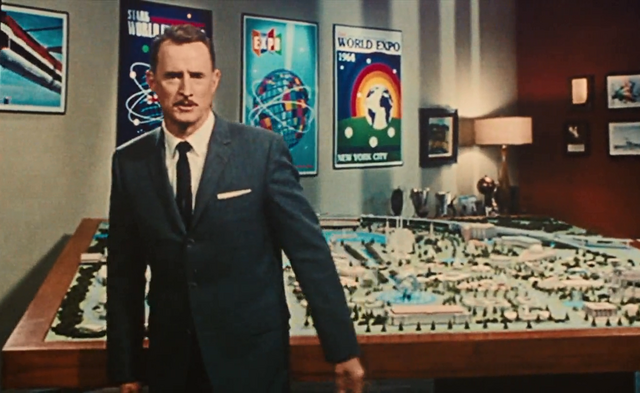 File:Stark Expo 74.png