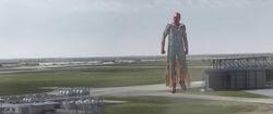 Vision-AirportBattle