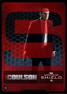 Card01-aos Agent Coulson