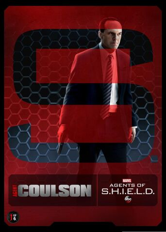 File:Card01-aos Agent Coulson.jpg