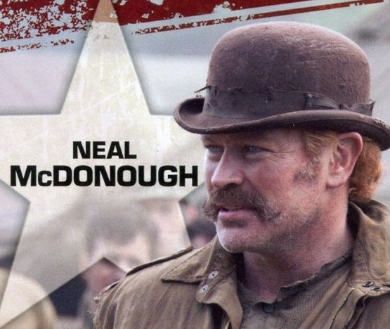 File:Dogun-potrayed by Neal McDonough.jpg