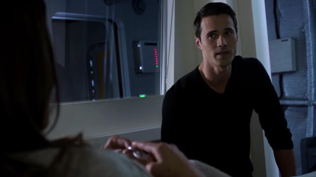 File:Grant-Ward-Skye-Hospital-Bed.png