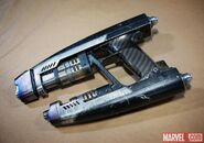 Quad-Blasters-Movie-Prop