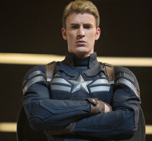 File:Chris-evans-as-captain-america.jpg