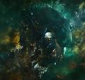 Thumbnail for version as of 03:41, September 22, 2014
