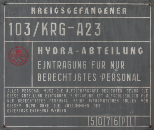 File:HYDRA-Signs-Props-2.jpg