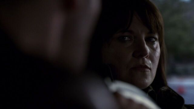File:Isabelle-Hartley-Dying.jpg