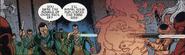 Loki vs Malekith
