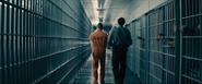 Mandarin prison