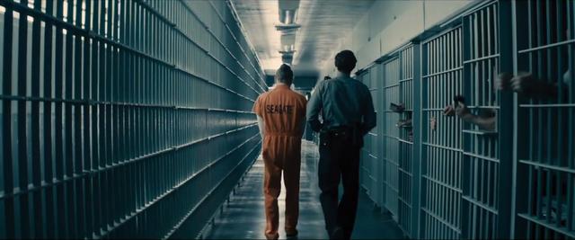 File:Mandarin prison.PNG