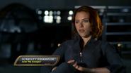 Scarlett Johansson (75 Years)
