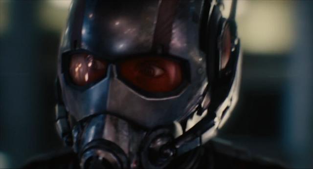 File:Ant-Man (film) 51.png