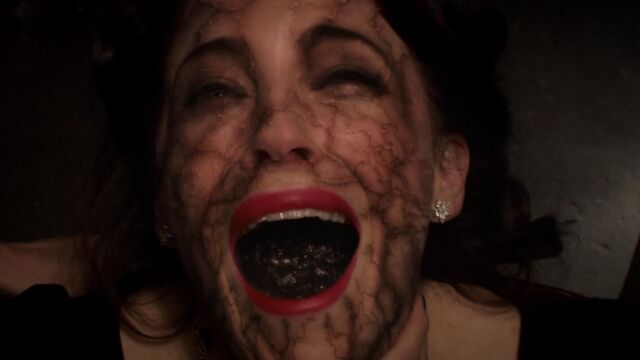 File:DottieUnderwood-Darkforce-Tortured.jpeg