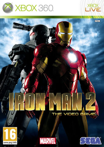 File:IronMan2 360 EU cover.jpg