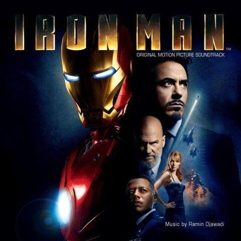 File:Iron Man music.jpg