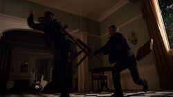 Lance-Hunter-fights-Scarlotti-soldier