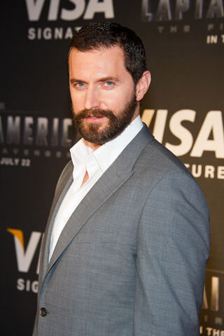 File:Richard Armitage.jpg