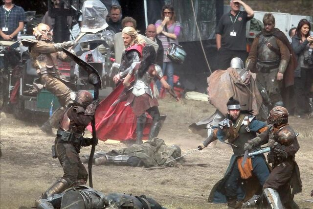 File:Thor 2 (3).jpg