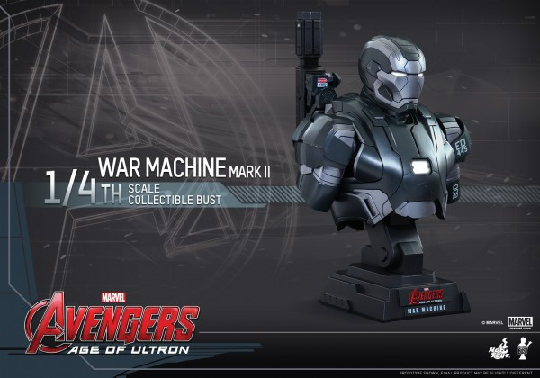 File:Hot-Toys-Avengers-Age-of-Ultron-1-4-War-Machine-Collectible-Bust PR2-600x420.jpg