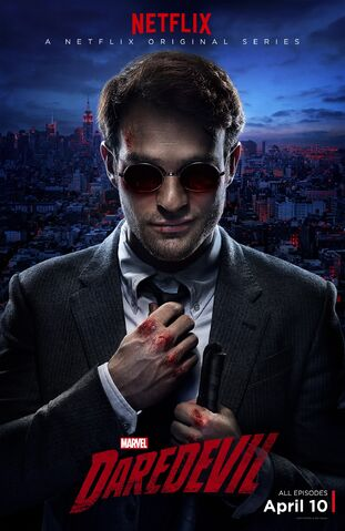 File:Daredevil Poster.jpeg