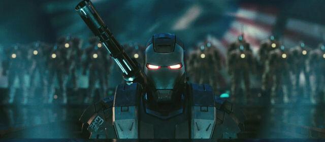 File:Iron-man-trailer-31-1-.jpg