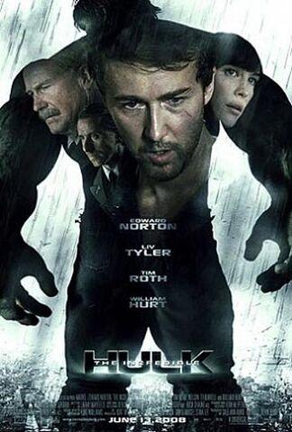 File:Hulk unused poster 1.jpg