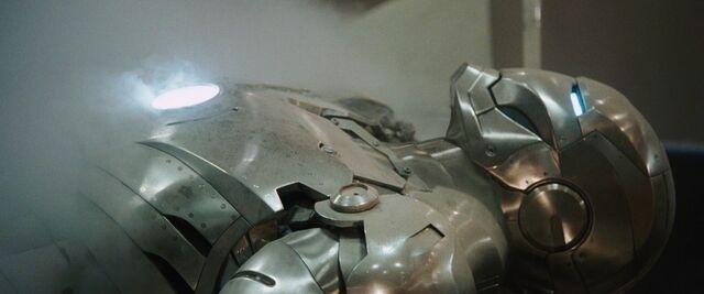 File:Iron-man1-movie-screencaps com-7704.jpg